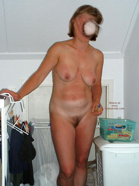 Pic #7 - Dutch Girl 8