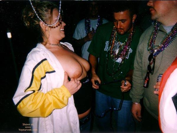Pic #4 - 2003 Kateanapolis 500 2