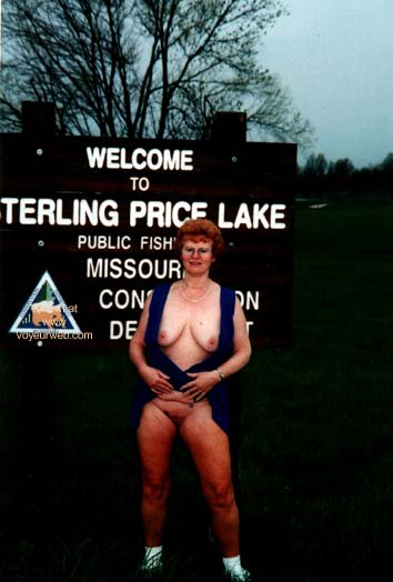 Pic #5 - NIP In Missouri