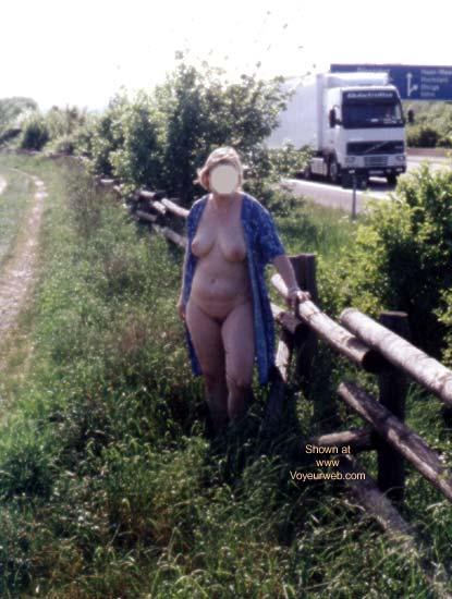 Pic #2 - Edith DE Bergisches Land
