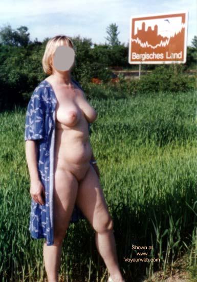 Pic #3 - Edith DE Bergisches Land