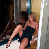 Sexy Ass Vegas 1