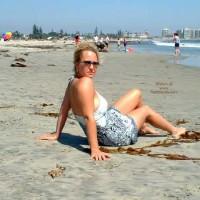 SoGood4u at The Beach!