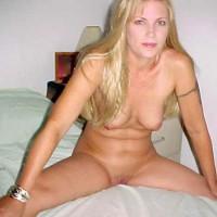 *HS Sexy Wife Again