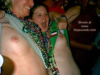 Pic #7 - Bourbon Street Every Weekend