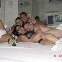 Chicas Bellacas De Dancer Puerto Rico