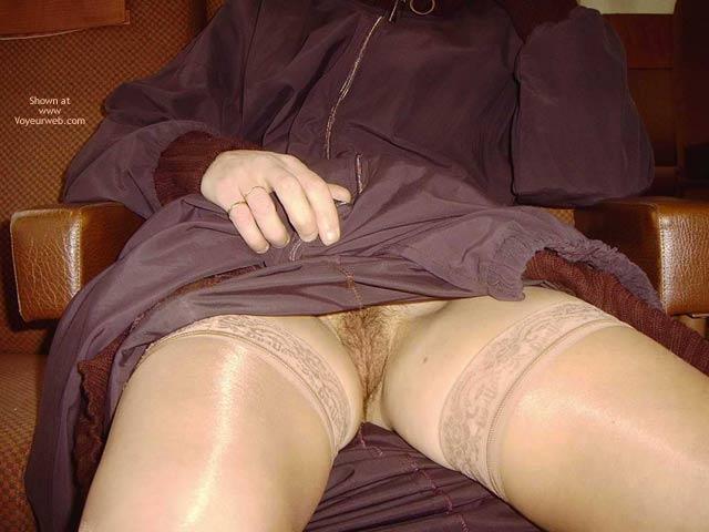 Pic #6 - La Sans Culotte