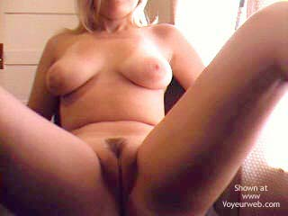 Pic #5 - One Hot Wife