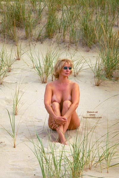 Pic #1 - Oval Beach