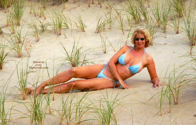 Pic #2 - Oval Beach