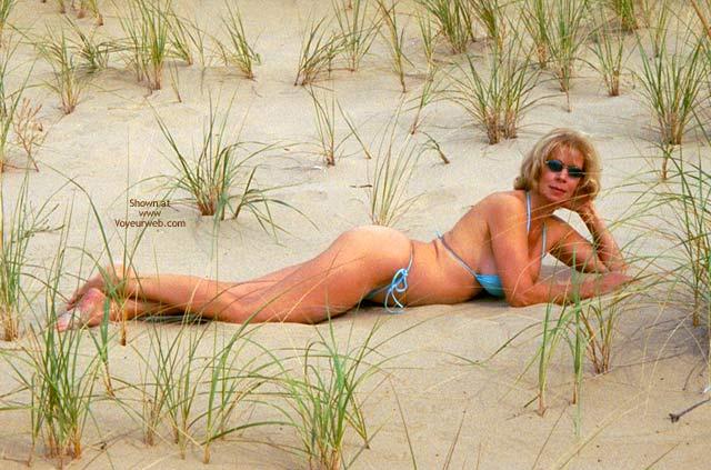 Pic #3 - Oval Beach