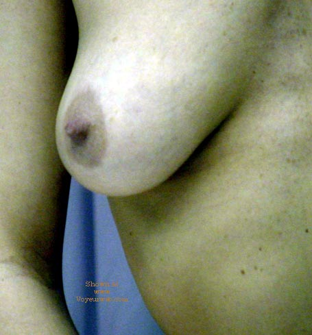 Pic #2 - *NC Horny NC Wife
