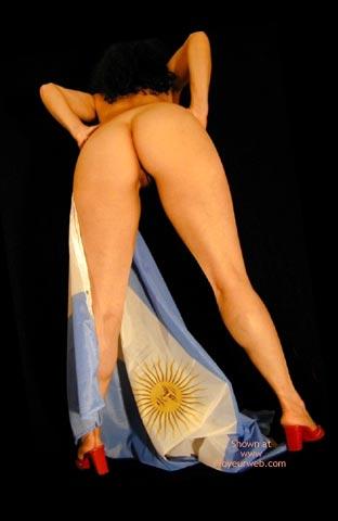 Pic #5 - Gala A La Bandera