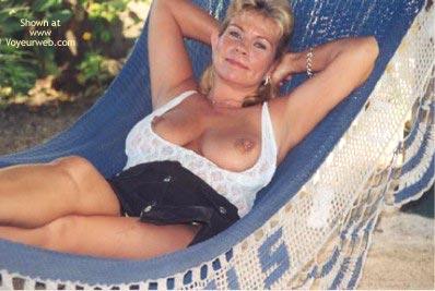 Pic #2 - Topless In  Jamacia