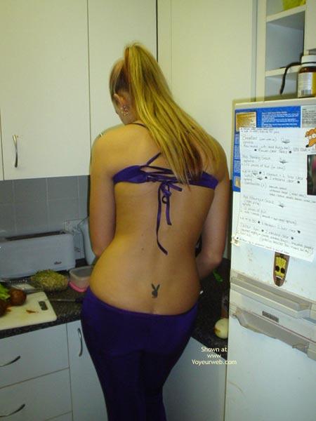 Pic #8 - Aussie Jewel In The Kitchen 1