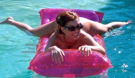 Pic #1 - *GG Sexy Sue