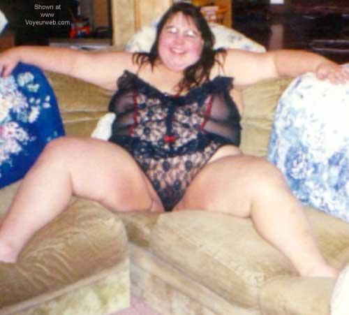 Pic #1 - Lorrie BBW