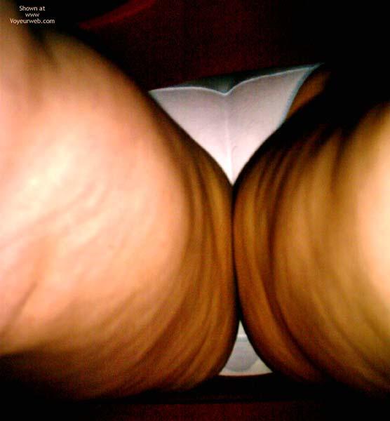 Pic #3 - Ass