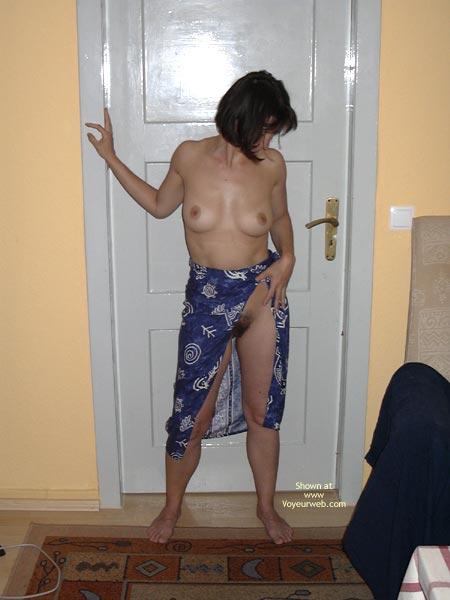Pic #2 - My Lady X