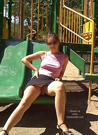 Pic #3 - Katra Inocente