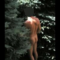 M* Mykael, Summer Nudes