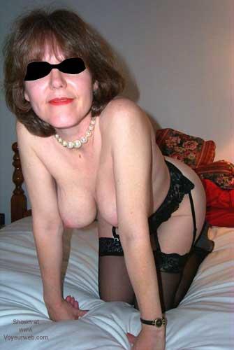 Pic #9 - Wanda