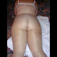 Schatzi II The Pantyhose Series 2