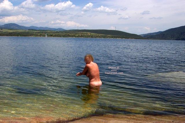 Pic #3 - Dia En El Lago