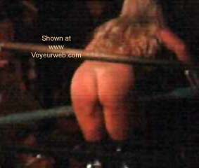Pic #5 - *SW Strippers 2