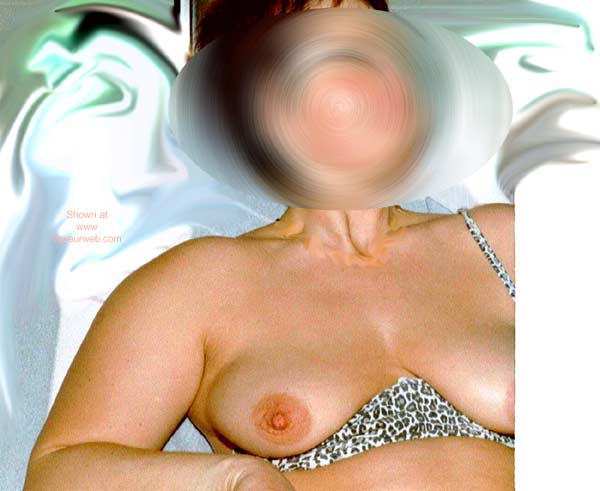 Pic #4 - *NC Nipples to Suck !