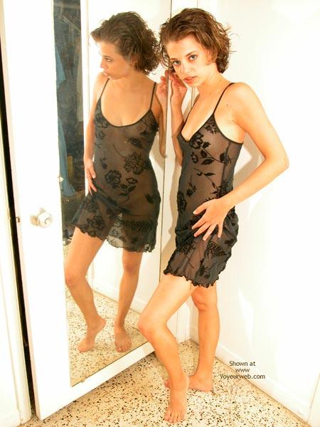 Pic #1 - Yevette Body Double