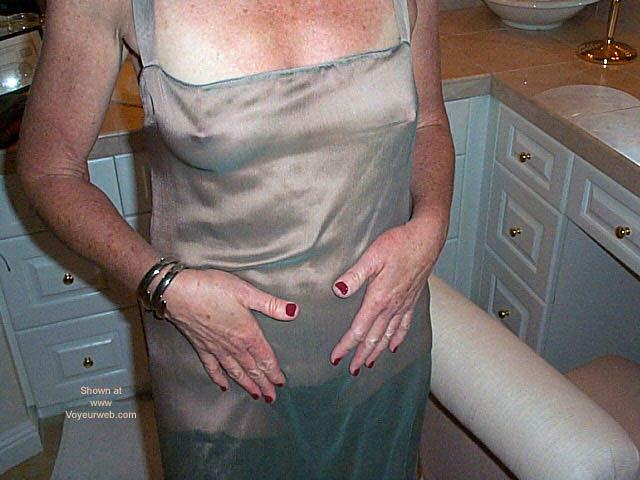 Pic #1 - Las Vegas Party Clothes