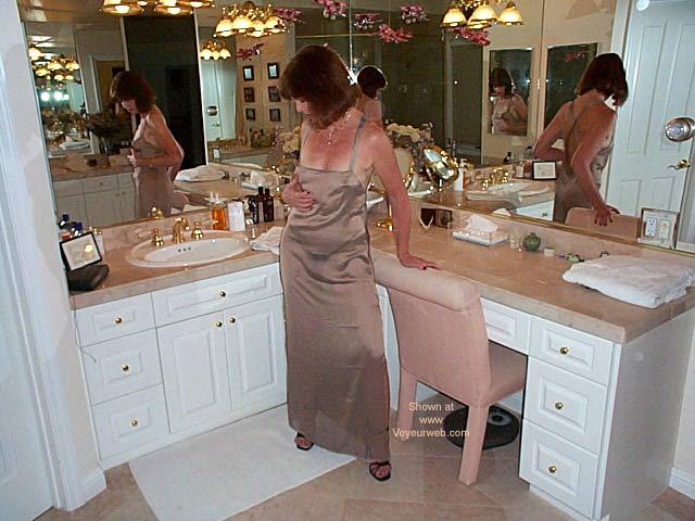 Pic #3 - Las Vegas Party Clothes
