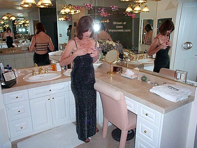 Pic #5 - Las Vegas Party Clothes