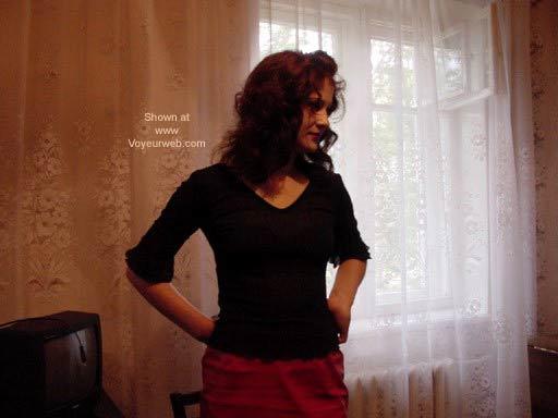 Pic #1 - Poland Wife