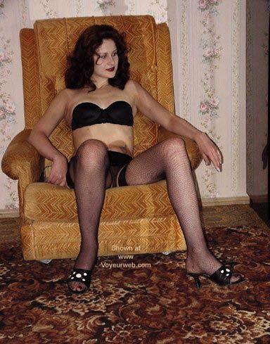 Pic #4 - Poland Wife