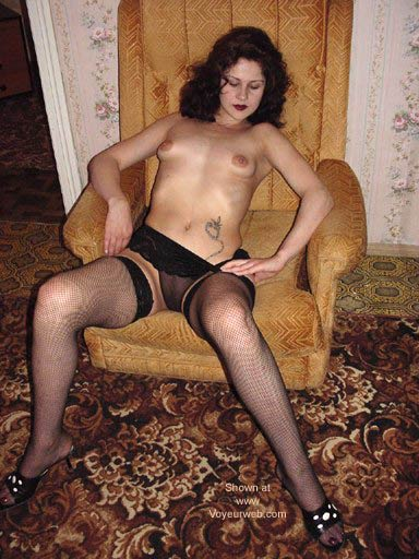 Pic #6 - Poland Wife