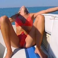 Summer Fun On The Water!!