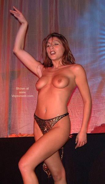 Pic #6 - Spring Erotic Fair Frankfurt 68 DE