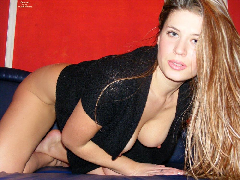 Pic #3 Sexy Viko