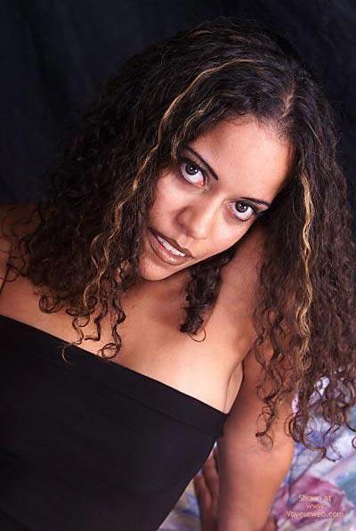 Pic #2 - Im Lynda