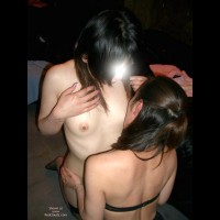 *Gg Jasmine With Another Slave Girl 2