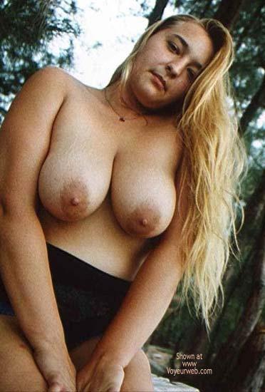 Pic #4 - *NC Some Very Friendly Nips
