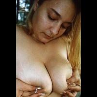 *NC Some Very Friendly Nips
