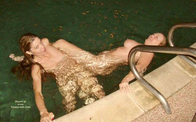 Pic #9 - Naked Fun In Galveston