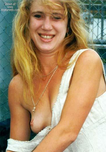Pic #1 - *NC Flashpoint's Nipples