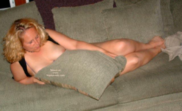 Pic #4 - Maggie Mae West Potpourri
