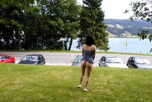 Pic #1 - Lake of Joux