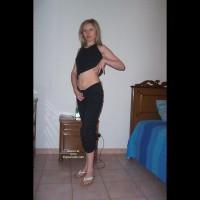 Sabrina From Italy