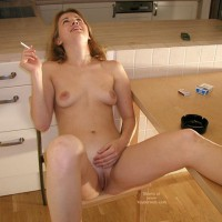 Shaved Pussy - Shaved Pussy